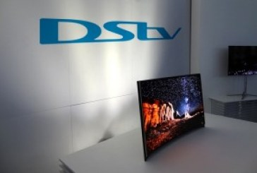 DStv in African top spot as Mukwano gets 7th
