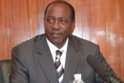 Talks on oil logistics hub due in April