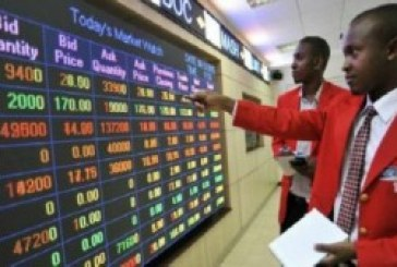 Trading on Uganda's exchange to pick up