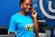 Uganda Telecom calls 999