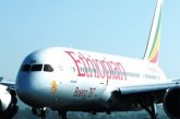 Ethiopian's Chicago service cements its African super-connector status