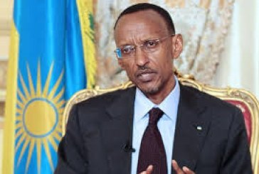 Rwanda names and shames corruption convicts