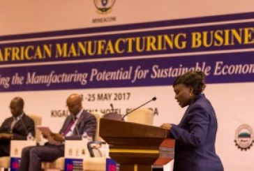 Regional manufacturers query conflicting business policies
