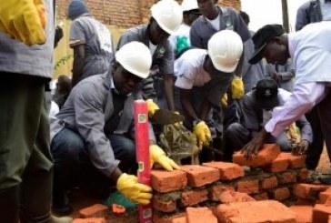 Free training stints build Hima Cement brand