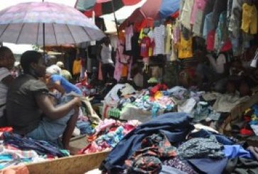 Ban on used clothing imports in EAC unlikely