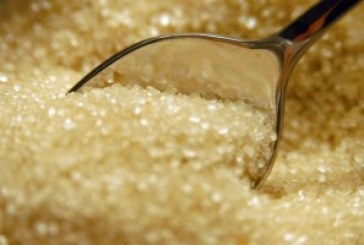Government to issue statement on sugar
