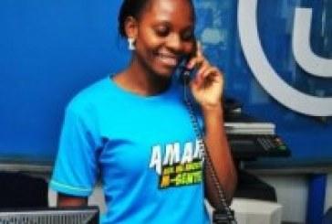 Debt forces Uganda telecom to appoint receiver