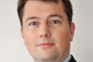 Dutch fund ventures into Kampala distribution