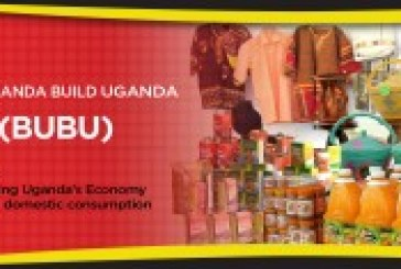 Buy Uganda could be hard sell to consumers