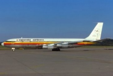 Reviving Uganda Airlines needs more than pride