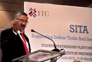India's Exim Bank ready to fund business in Uganda