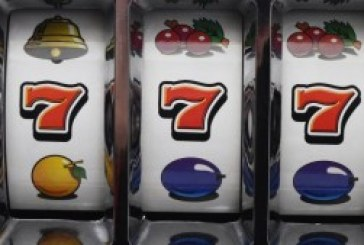 Gambling providers uneasy with higher taxes