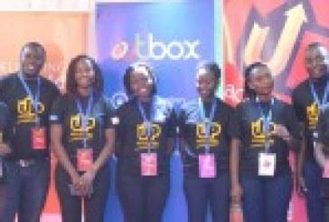 Health App developers in Uganda get UN kick-start