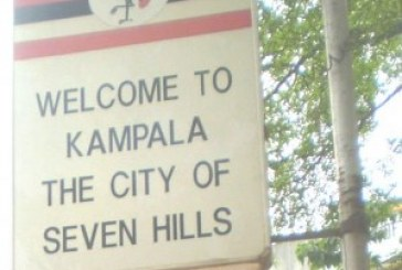 Kampala remains cheapest in East Africa for expatriates