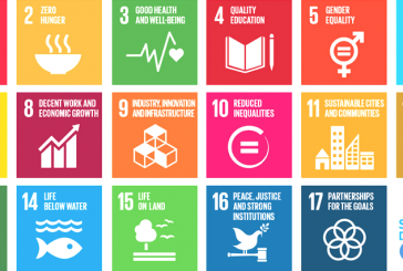 Practical approach to Sustainable Development Goals