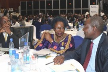 Governor remains optimistic about Uganda's banks