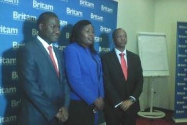 Britam sets up asset management unit in Uganda
