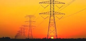 The government has done well with laying out animproved hgih volatge network, but