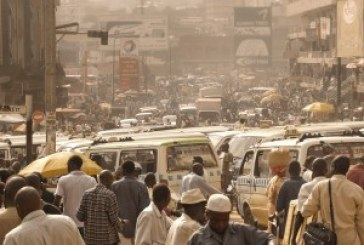 Harvard study vindicates Museveni on big population