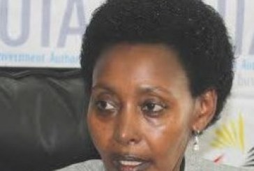 Investment agency ponders loan to pay for service delivery