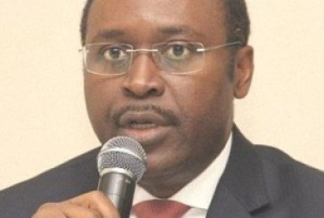 Public sector management plagues East African governments