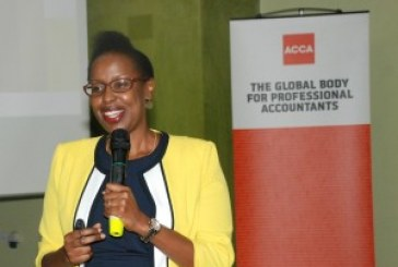 Uganda Revenue Authority tightens on foreign tax dodgers