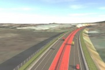 Americans join British for new  $2 billion Kenyan expressway