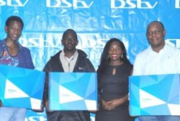 MultiChoice Uganda Premier promotion to pick up pace