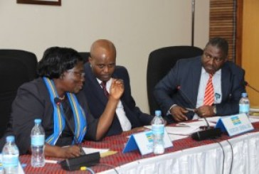 Kenya rift with Tanzania overshadows regional trade