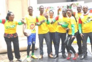 GOtv Uganda campaign throws up more cash winners