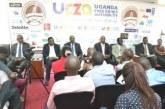 UNDP in $13m scheme to train small-scale miners