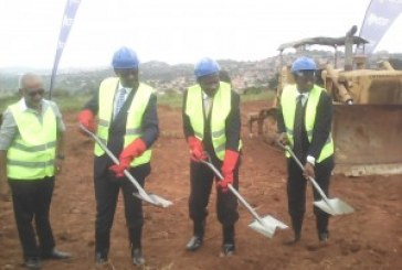 Savings fund to invest $400m in new Kampala housing project