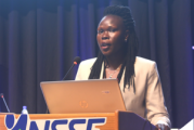 NSSF contributors to get 11.23% on savings