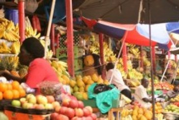 Inflation in Uganda continues to fall towards 5%