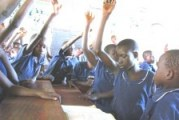 World Bank says students in poor countries face bleak future