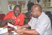 Vodafone Uganda positions itself to lift SMEs