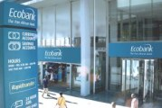 Ecobank makes $227m profit after tax