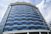 Uganda to cross 1000 branded hotel rooms mark for first time