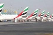 Emirates offers Ugandans cut-price Dubai experience