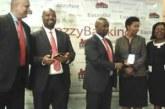 Equity Bank Uganda launches digital range