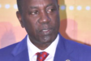 Uganda mining talks highlight need for priorities