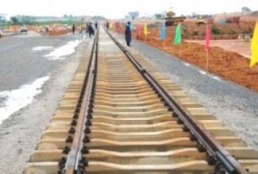 Uganda SGR becomes casualty of Kenyan uncertainty