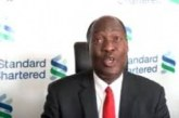 StanChart Uganda pegs branch closures to digital drive