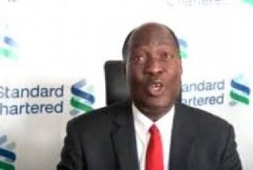 StanChart Uganda pegs branch closures to digital drive