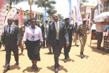 Government assures local manufacturers on support