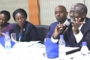 Government wants tenants for economic zones