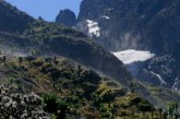 Government moots cable cars for Rwenzori Mountains