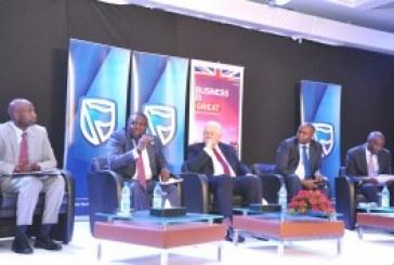 No short-cuts for Ugandan suppliers aiming for oil deals