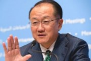 World Bank cautions poor countries on international banks