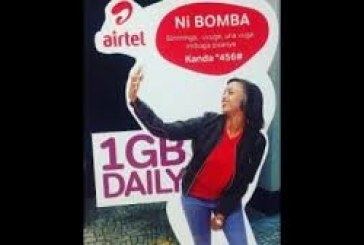 Bharti Airtel acquisition of Tigo relegates MTN to playing second fiddle in Rwanda